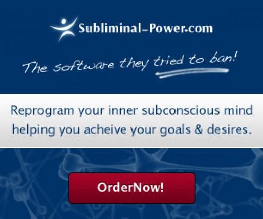 http://partners.selfdevelopment.net/ref/amkb/2aaa492d