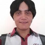 Kamranpamiri profile image