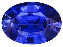 The Powers And History Of The  Sapphire