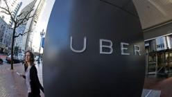 Uber Acquires Air Canada: Launches AirUber