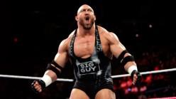 WWE April Fools Day List Wrestlemania 32