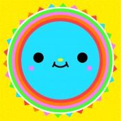 Happy Family profile image