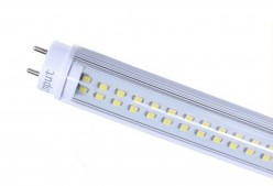 LED Retrofit Lamps: A Simple Energy Efficiency Upgrade