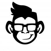 GeekHibrid profile image