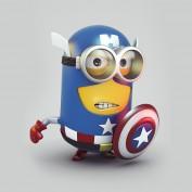 Mihail Velikov profile image