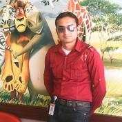 merrypk profile image