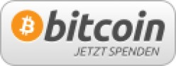 What do you know about bitcoins?