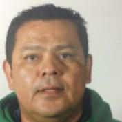 Carlos Caceres profile image