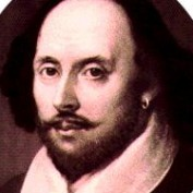 Willy Shakespeare profile image