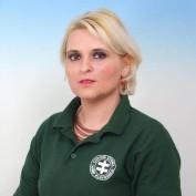 Eco mum profile image