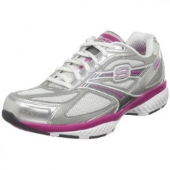Skechers Women's Shape-Ups Toners