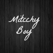 Mitchyboy profile image