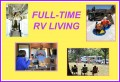 Is Full-Time RV Living the Best Choice for You?