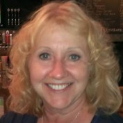 Sandi Kroeger profile image