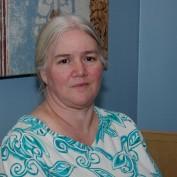 SusanMMacdonald profile image