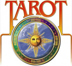 """Why Do We Tarot On?"""