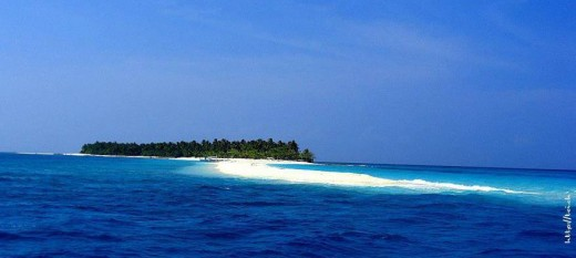 Verde Island Passage, Philippines