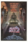 Should I Watch..? Mad Max 2