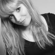 Claire Esmeralda profile image