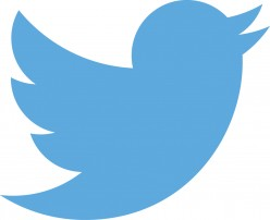 Twitter- How To Gain Followers Fast