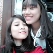 Thanh Binh Pham profile image