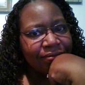 S Lynn Mitchell profile image