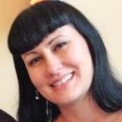 E G Masarik profile image