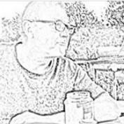 aguasilver profile image