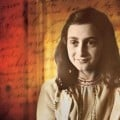 The Story of Barbro Karlen's Proof That She Is Anne Frank Reincarnated