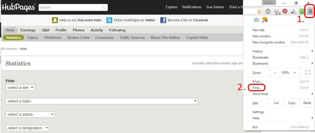 http://usercontent1.hubstatic.com/12957438_f1024.jpg