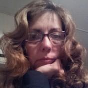 Agnes Penn profile image