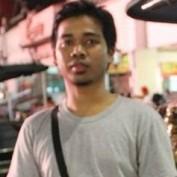 apriy profile image