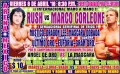 CMLL Super Viernes Preview: Rush-Corleone I