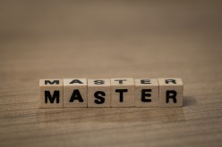 How to Create a Mastery Mindset