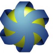 etene profile image
