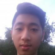 gquangcao345 profile image