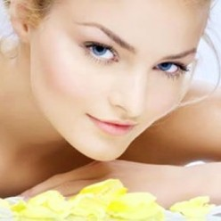 Secrets To Keeping Skin Youthful