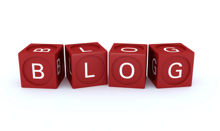 Start getting your name out there through blogging at The Huffington Post