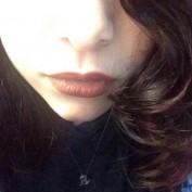 xxspfrkxx profile image