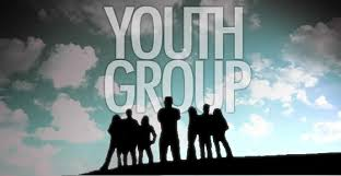 A youth program needs to help mold a child in the right way, but doing so can be rather tricky.