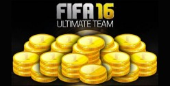 FUT 16: How To Save Coins