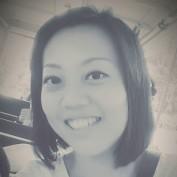 Yvonne Teo profile image