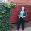 Megan Shaw profile image