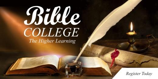 Pastor Factories - Cloning Another's Beliefs