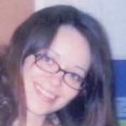 tmeetz profile image