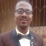 Adeniji Tolulope profile image