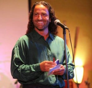 Michael Mirdad, the spiritual leader at Unity of Sedona, is a gifted spiritual teacher and is respected as one of the finest and most diverse healers of our time.
