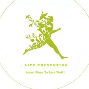 Life Prevention profile image