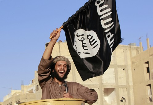 Daesh, more commonly known as ISIL or ISIS, has established itself as the world's foremost terror group