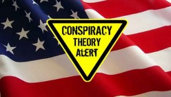 9 American Conspiracy Theories That Turned Out To Be True